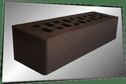 Кирпич шоколад ЕВРО