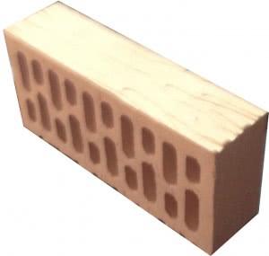 Керамический одинарный рифленый - Белебей.