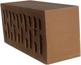Кирпич - Утолщенный шоколад. Набережные Челны.