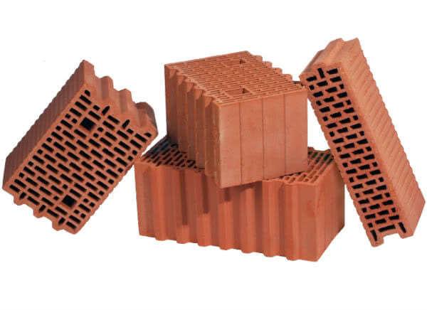 Блоки 2NF