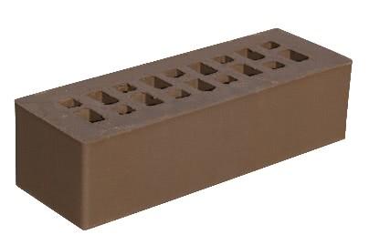 Арский кирпич шоколад