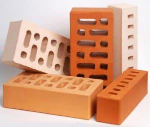 купить кирпич керамический в Набережных Челнах