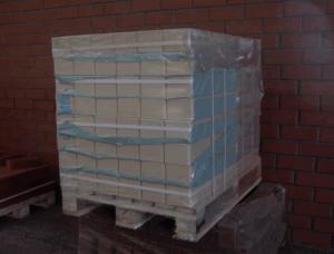 купить кирпич солома в Набережных Челнах