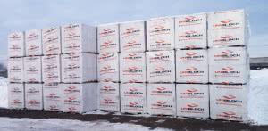 купить газобетон uniblock в Казани